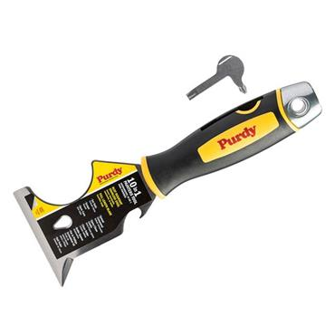 Purdy 10-in-1 Painters Tool