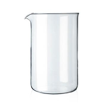 Bodum Spare Glass 12 Cup