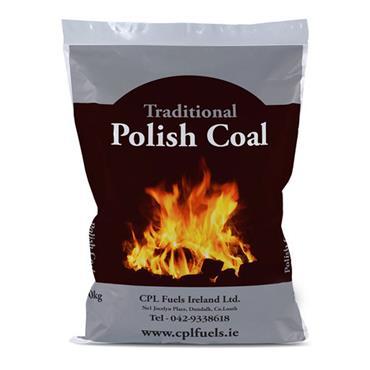 CPL Polish Coal 20kg