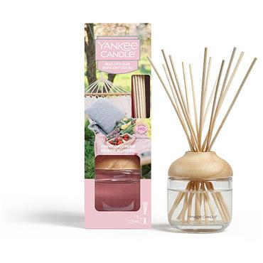 Yankee Candle Reed Diffusser Sunny Daydream
