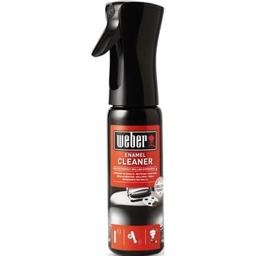 Weber Enamel Cleaner 300ml