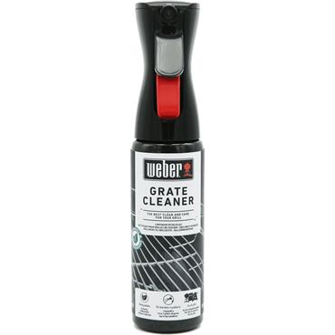 Weber Grate Cleaner 300ml