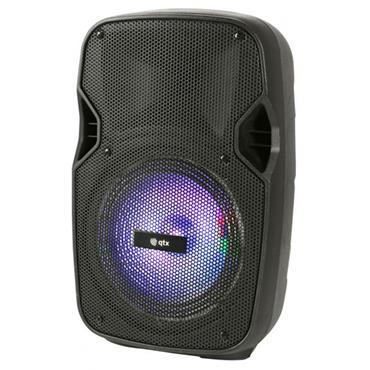 Pal8 Portable Bluetooth Speaker