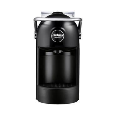 Lavazza A Modo Mio Jolie Black Coffee Maker