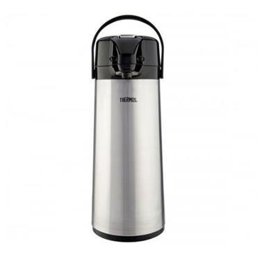 Thermos Pump Pot 2.5L