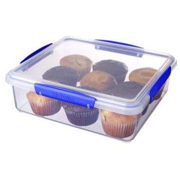 Sistema 3.5L Bakery Box Container