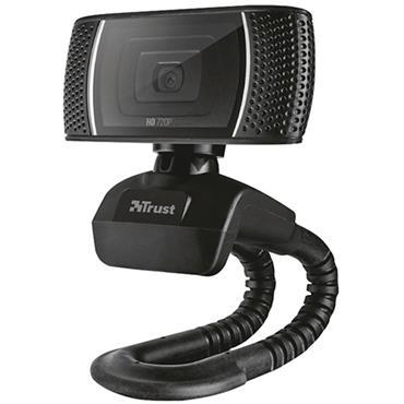 Trust Trino USB HD Webcam