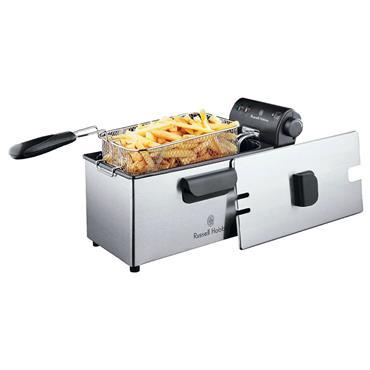 Russell Hobbs  Deep Fat Fryer 3.2L