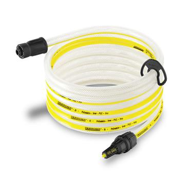 Karcher SH5 Suction Hose
