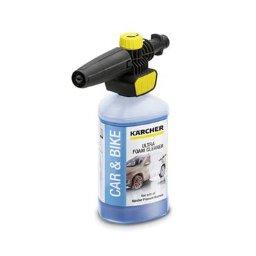 Karcher FJ10 C Ultra Foam Nozzle & Cleaner