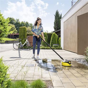 Karcher T5 Patio Cleaner