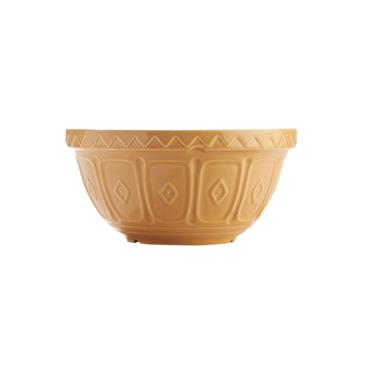 Rayware Cane S30 Mixing Bowl 21cm