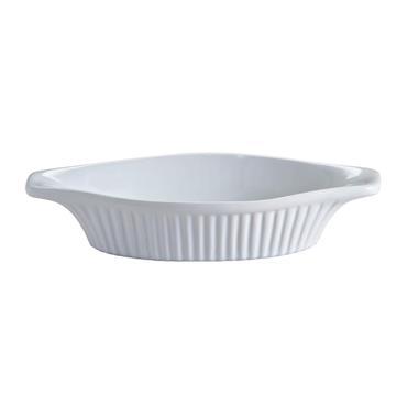 Mason Cash Classic Collection Gratin Dish 22cm