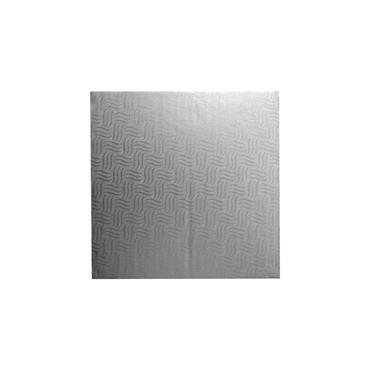 """Mason Cash 12"""" (30cm) x  12mm Square Cake Board"""