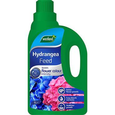 Westland Hydrangea Feed 1L