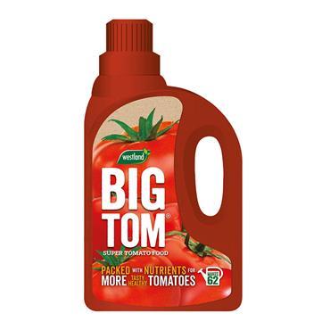 Westland Big Tom Tomato Feed 1.25L