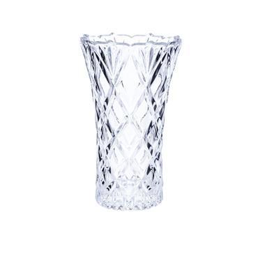 Newgrange Adare Vase 23.5cm