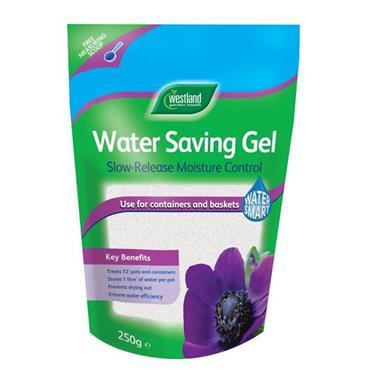Westland Water Saving Gel 250g