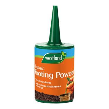 Westland Organic Rooting Powder 100g