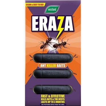 Eraza Ant Bait Station