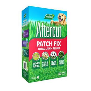 Aftercut Patch Fix Spreader Box