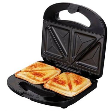 Russell Hobbs Deep Fill Sandwich Maker