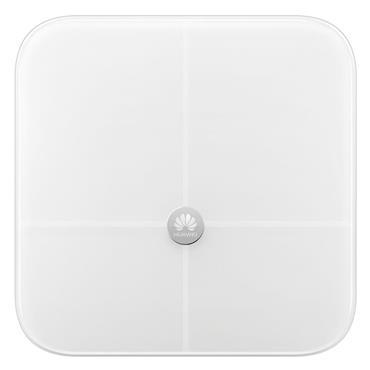 Huawei Smart Bathroom Scales