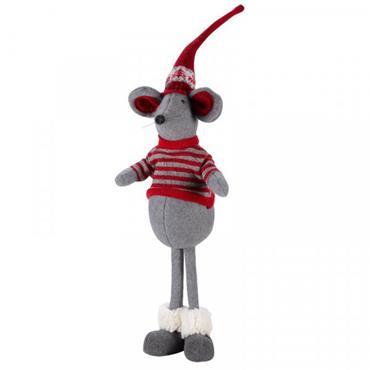 Smart Garden Christmas Anony Mouse