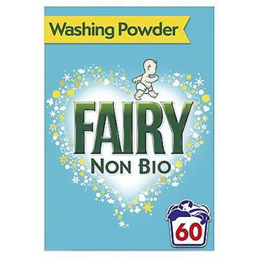 Fairy Powder (60 Wash)