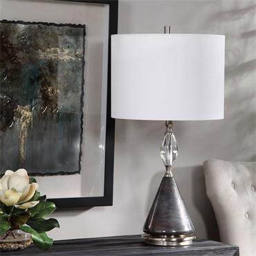 Mindy Brownes Cavalieri Lamp