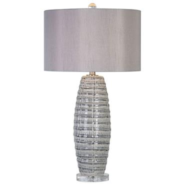 Mindy Brownes Brescia Lamp