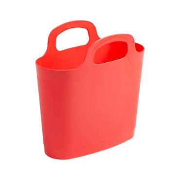 Wham Flexi Bag 6L Coral