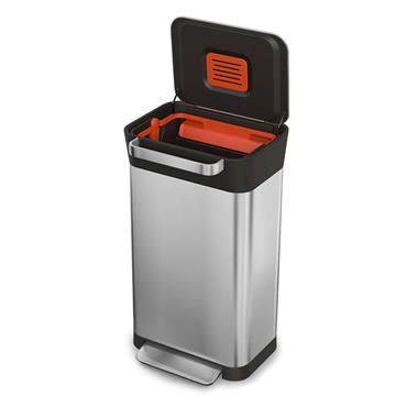 Joseph Joseph Titan 30 Trash Compactor