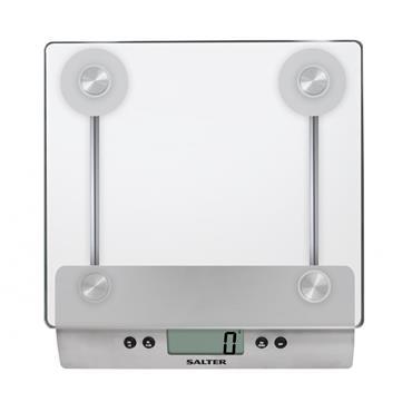 Salter Aqua Weigh Digital Scale