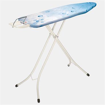 Brabantia Ironing Board (B) Ice Water Design