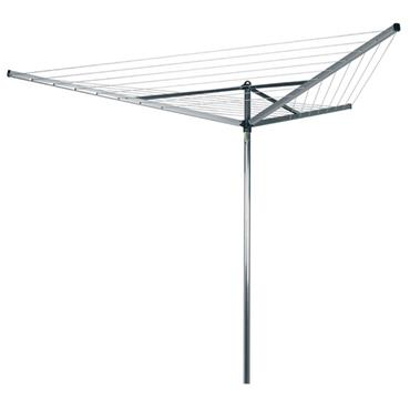 Brabantia Rotary Dryer 30m 3-Arm