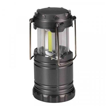 Smart Garden Mega Porta Light 310L