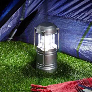 Smart Garden Porta Light 220L