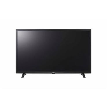 "Lg 32"" Fhd Smart Tv Satellite Tuner"