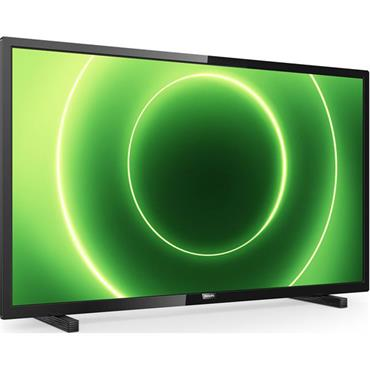 "Philips 32"""" Smart Led Hd Tv"
