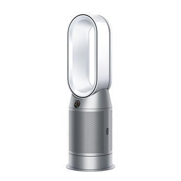 Dyson HP07 Hot + Cool Air Purifier & Fan Heater
