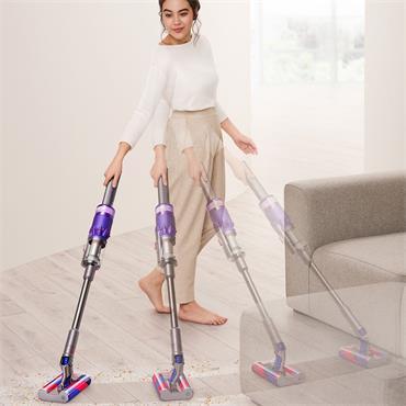 Dyson Omni-Glide Multi-Directional Vacuum Cleaner
