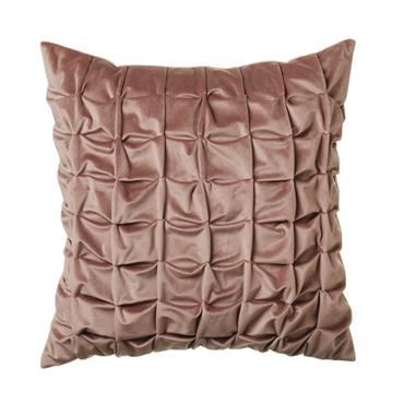 Scatter Box Origami Rose Cushion 45cm