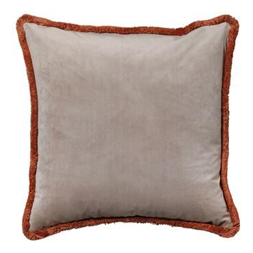 Scatter Box Milana Terra Cushion 45cm