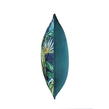 Scatter Box Paradisa Green & Blue Cushion 45cm