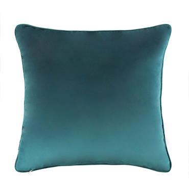 Scatter Box Paradisa Green / Blue Cushion 58cm