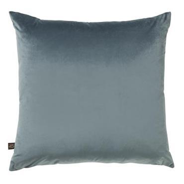 Scatter Box Shiyra Teal Cushion 43cm