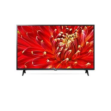 "Lg 43"""" Hd Smart Hdr Tv With Satellite Tuner"