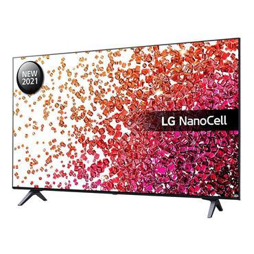 "LG 43"" Nanocell Ultra HD Smart TV & Magic Remote"