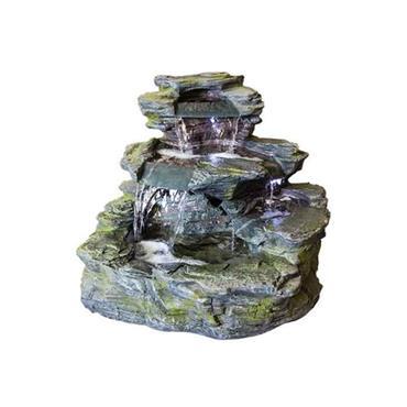 Kelkay Garda Falls Easy Fountain